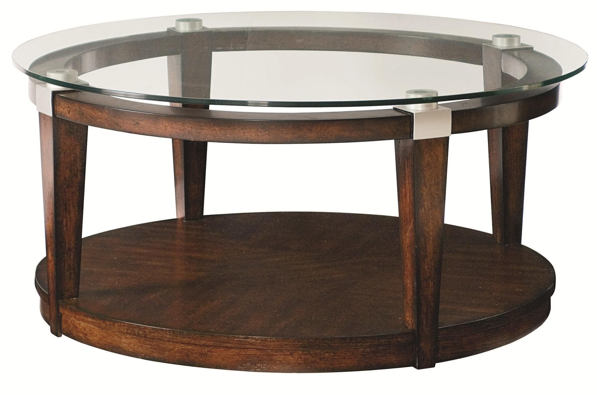 WOODEN GLASS TABLES & FURNITURES