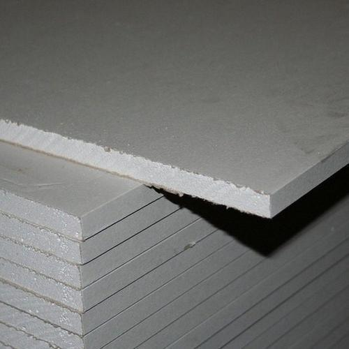 GYPSUM SHEETS