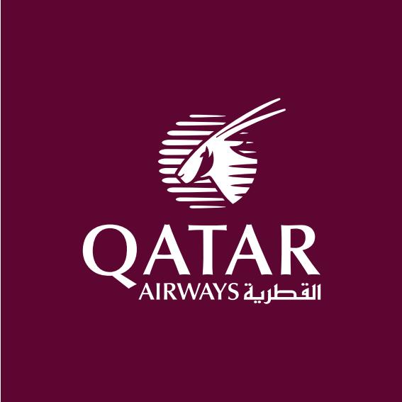 QATAR AIRWAYS HANGER BUILDING-COMPLETED