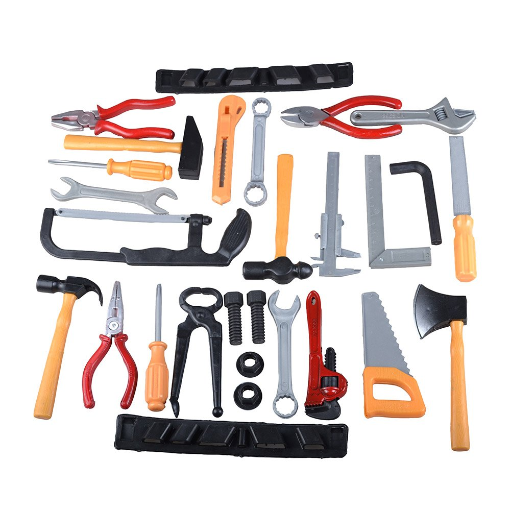construction & hardware tools